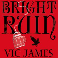 Bright Ruin - Vic James