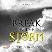 Break in the Storm - Sherryl D. Hancock