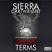 On His Terms - Sierra Cartwright