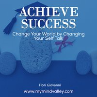 Achieve Success - Fiori Giovanni