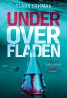 Under overfladen - Claus Lohman