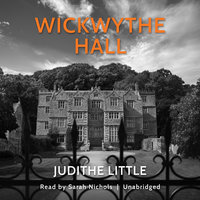 Wickwythe Hall - Judithe Little