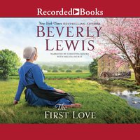 The First Love - Beverly Lewis