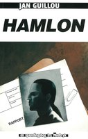 Hamlon - Jan Guillou