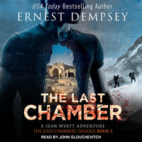 The Last Chamber - Ernest Dempsey