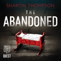 The Abandoned - Sharon Thompson
