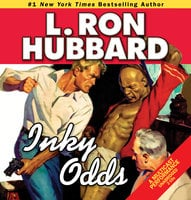 Inky Odds - L. Ron Hubbard
