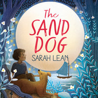 The Sand Dog - Sarah Lean