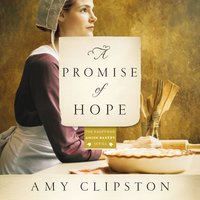 A Promise of Hope - Amy Clipston