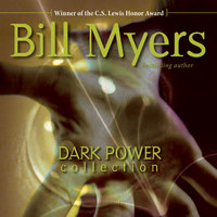 Dark Power Collection - Bill Myers