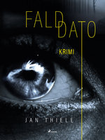 Falddato - Jan Thiele