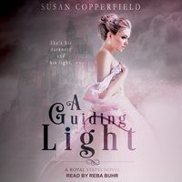 A Guiding Light - Susan Copperfield