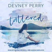 Tattered - Devney Perry