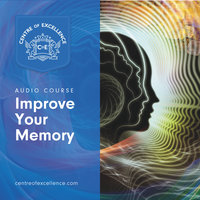 Improve Your Memory - Centre of Excellence