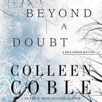 Beyond a Doubt - Colleen Coble