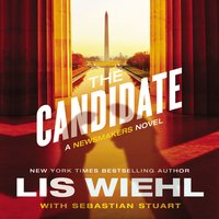 The Candidate - Lis Wiehl