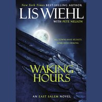 Waking Hours - Pete Nelson,Lis Wiehl