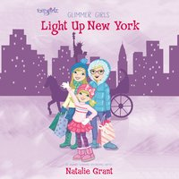 Light Up New York - Natalie Grant