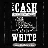 Man in White - Johnny Cash