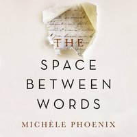 The Space Between Words - Michele Phoenix