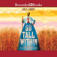 So Tall Within - Gary D. Schmidt