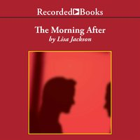 The Morning After - Lisa Jackson