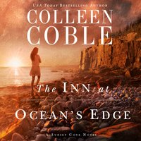 The Inn at Ocean's Edge - Colleen Coble