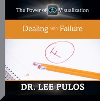 Dealing With Failure - Lee Pulos