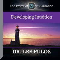 Developing Intuition - Lee Pulos