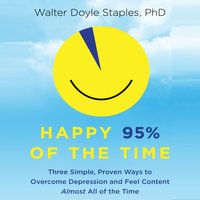 Happy 95% the Time - Walter Doyle Staples