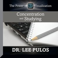 Concentration and Studying - Lee Pulos