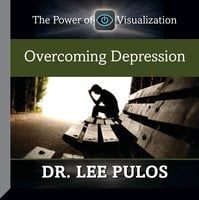 Overcoming Depression - Lee Pulos