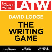 The Writing Game - David Lodge