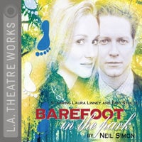 Barefoot in the Park - NEIL SIMON