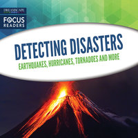 Detecting Disasters - Various