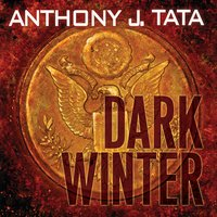 Dark Winter - Anthony J. Tata