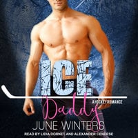 Ice Daddy - June Winters