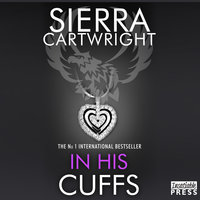 In His Cuffs - Sierra Cartwright