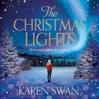 The Christmas Lights - Karen Swan