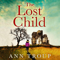 The Lost Child - Ann Troup