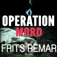 Operation Mord - Frits Remar