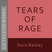 Tears of Rage - Doris Baizley