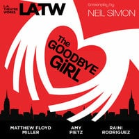 The Goodbye Girl - Neil Simon