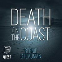 Death on the Coast - Bernie Steadman