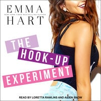 The Hook-Up Experiment - Emma Hart