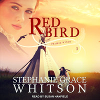 Red Bird - Stephanie Grace Whitson