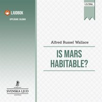 Is Mars Habitable? - Alfred Russel Wallace