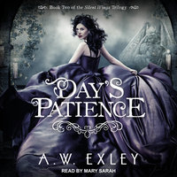 Day's Patience - A.W. Exley