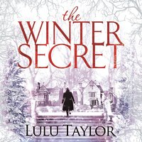 The Winter Secret - Lulu Taylor