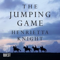 The Jumping Game - Henrietta Knight